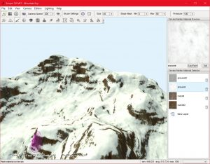 MountainTop_DEBUG 07/06/2016 , 02:33:24 AM Torque 3D MIT - MountainTop