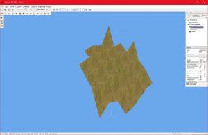 P152_DEBUG 23/07/2016 , 02:49:05 AM Torque 3D MIT - P152