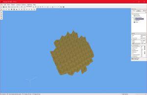 P152_DEBUG 23/07/2016 , 05:20:30 PM Torque 3D MIT - P152