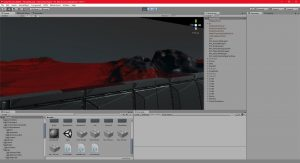 Unity 24/10/2016 , 06:01:25 PM Unity Personal (64bit) - P0LabSEE.unity - New Unity Project - PC, Mac & Linux Standalone*