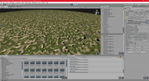 Unity 01/01/2017 , 08:13:19 PM Unity Personal (64bit) - P0Main.unity - New Unity Project - PC, Mac & Linux Standalone