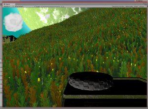 Screenshot (205)