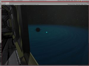 Screenshot (211)