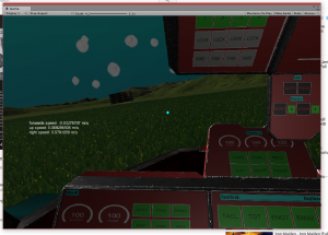 Screenshot (248)