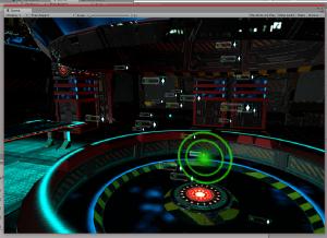 Screenshot (288)