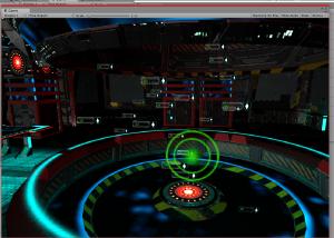 Screenshot (289)