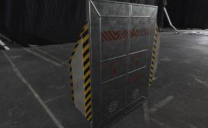 shipdoor2