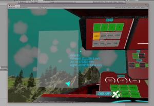 Screenshot (120)
