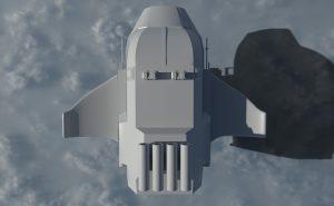 shuttlemk4-4