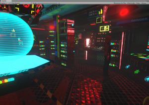 Screenshot (210)