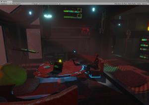 Screenshot (237)