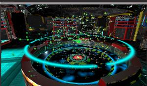 Screenshot (387)