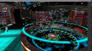 Screenshot (388)