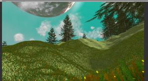Screenshot (395)