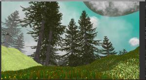 Screenshot (396)
