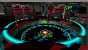 Screenshot (433)
