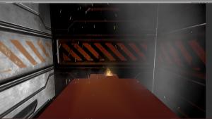 Screenshot (434)