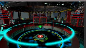 Screenshot (435)