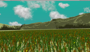 Screenshot (457)