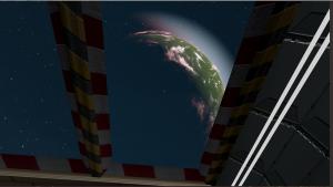 Screenshot (460)