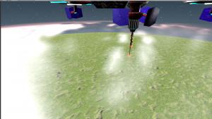 Screenshot (465)