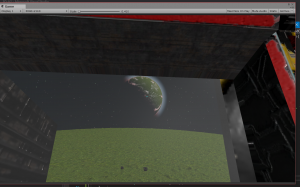 Screenshot (470)